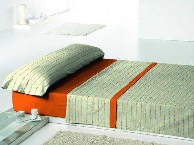 sabana de cama