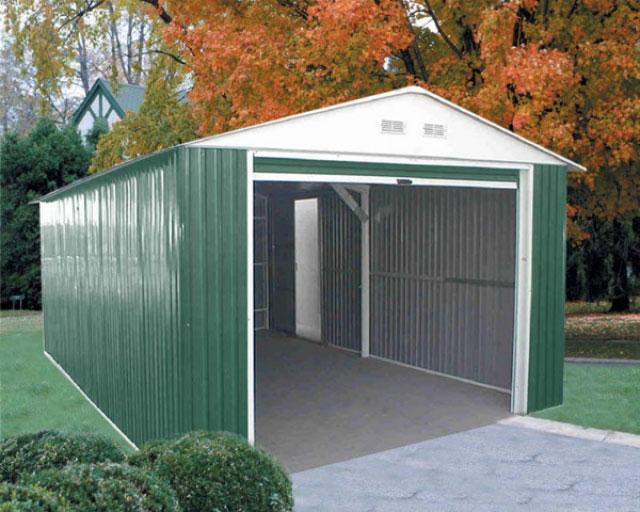 Restaurando El Piso Del Garage Arquitectura Y Decoraci N